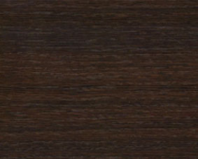 Wenge traverso PW